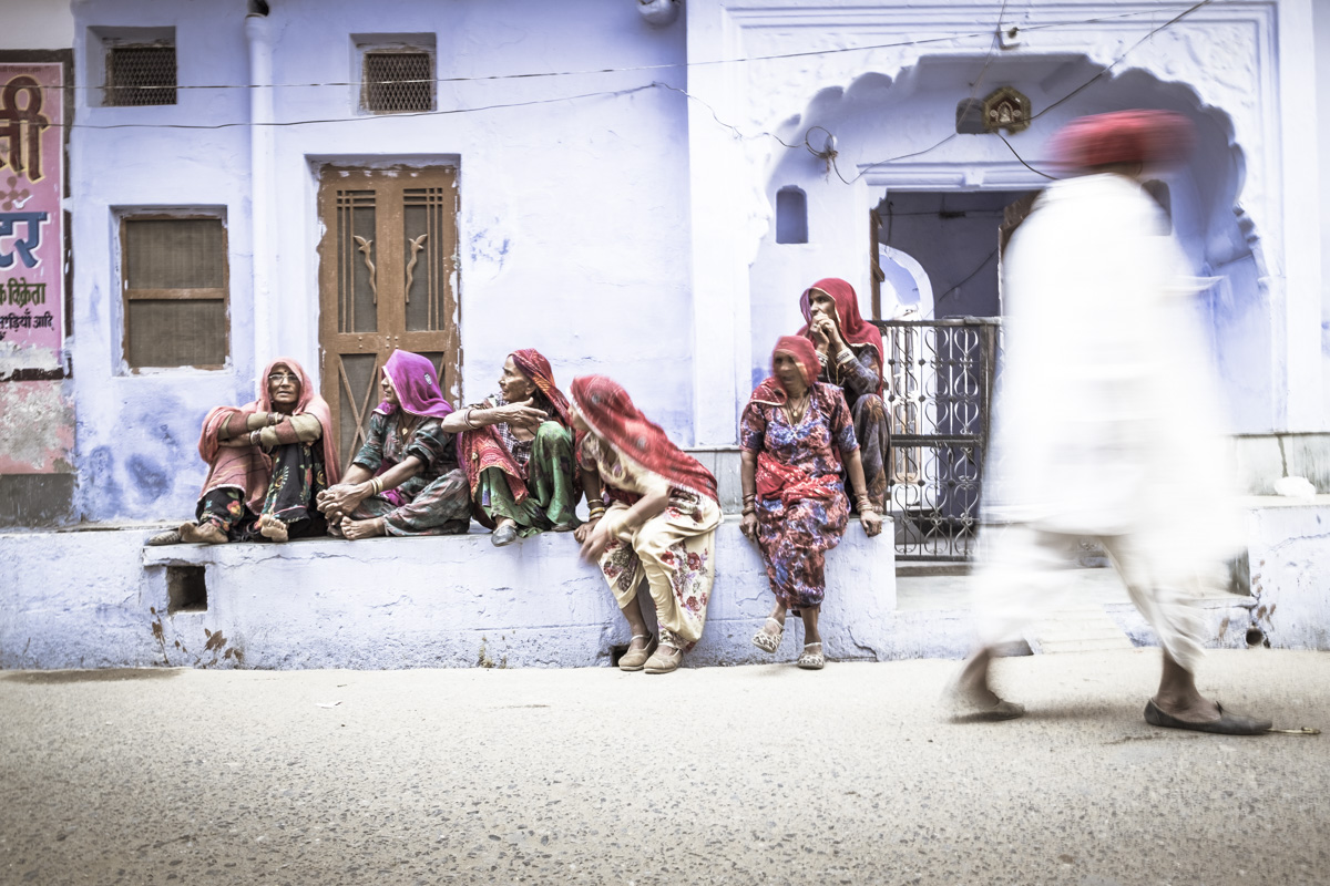 camel-fair-closing-date-ana-abrao-6
